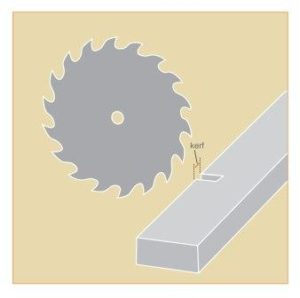 Fig1_powersaw_web